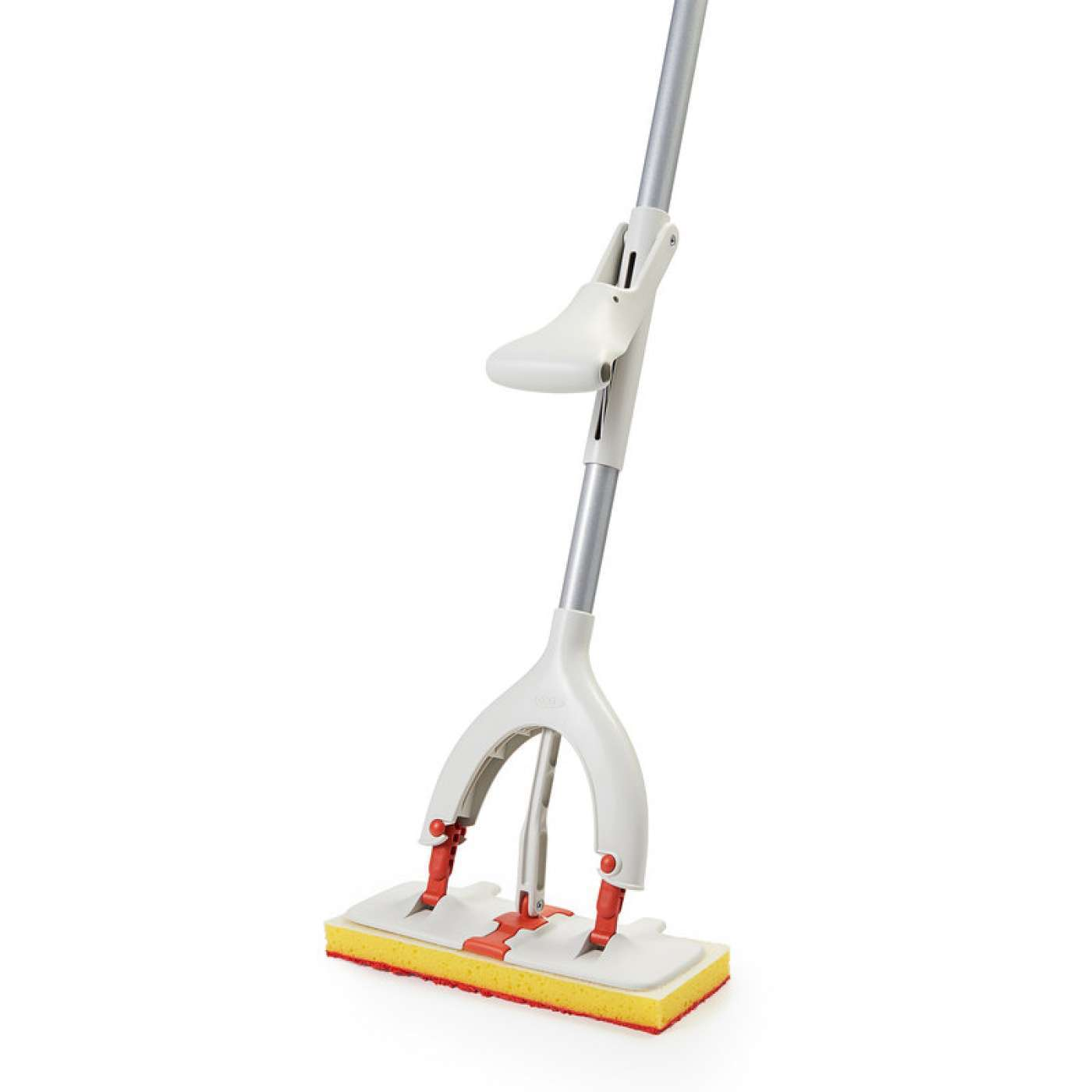 Butterfly Mop Household Cleaning Oxo Uk