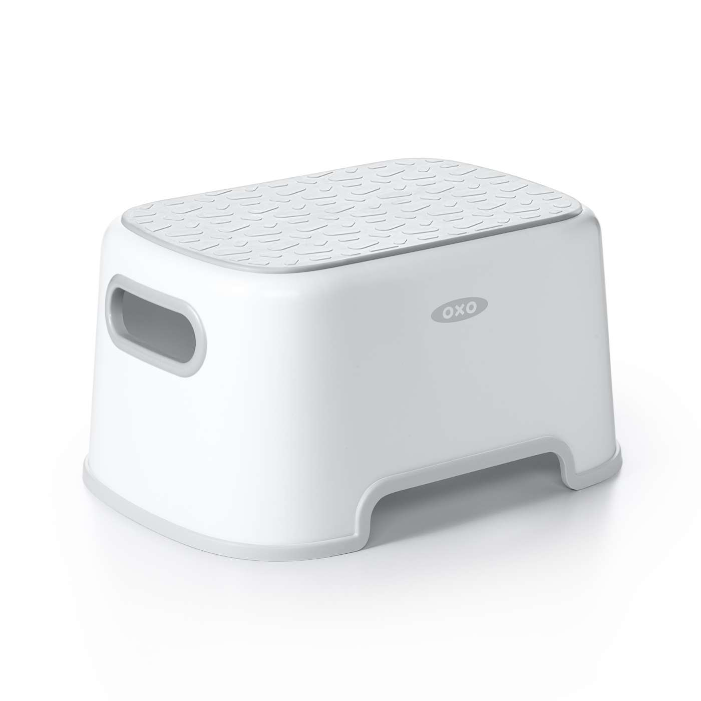 Step Stool Potty Baby Amp Toddler Products