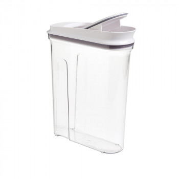 POP Large Cereal Dispenser 4.2L