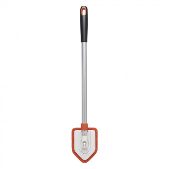 Extendable Tub & Tile Scrubber