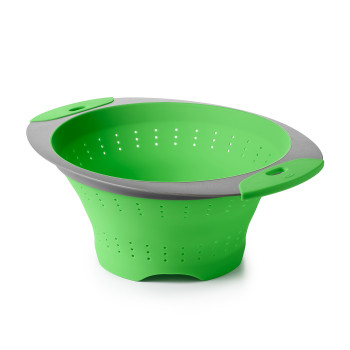 Collapsible Colander 3.3L