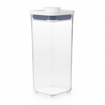 POP Small Square Medium - 1.6L