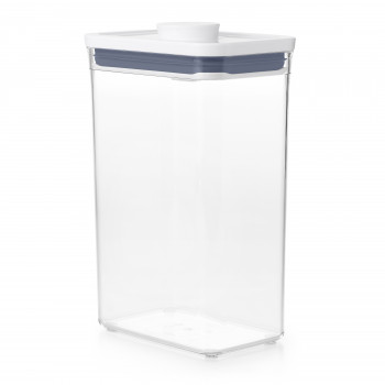 POP Rectangle Medium - 2.6L