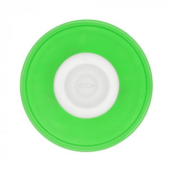 Reusable Silicone Lid - 15-cm/6-in