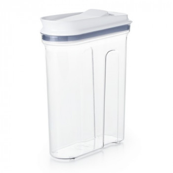 All Purpose Dispenser - Large 1.5L