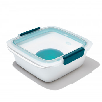 Prep And Go Salad Container 1.5L