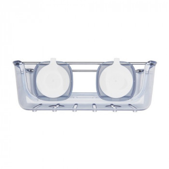 StrongHold™ Suction Large Basket