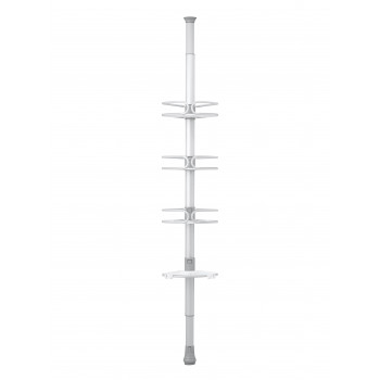 OXO Good Grips Quick-Extend Aluminium Pole Caddy