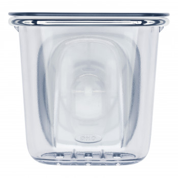 StrongHold Suction Shower Accessory Cup